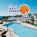 Akti Aegeou
